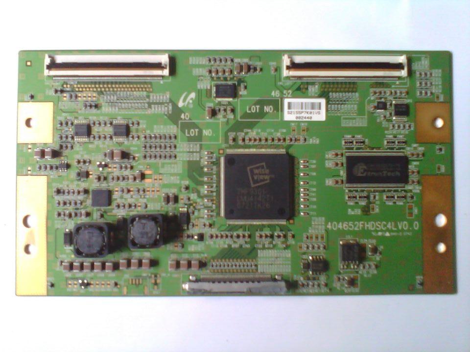 e88441逻辑板电路图